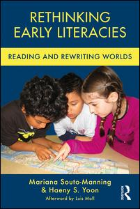 Rethinking Early Literacies