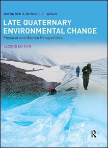 Late Quaternary Environmental Change