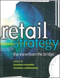 Retail Strategy