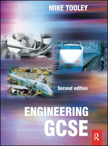 Engineering GCSE, 2nd ed