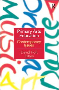 Primary Arts Education