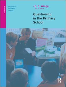 Questioning in the Primary School