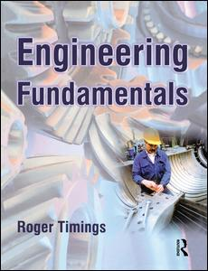 Engineering Fundamentals