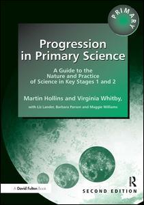 Progression in Primary Science