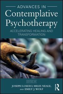 Advances in Contemplative Psychotherapy