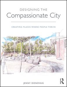 Designing the Compassionate City