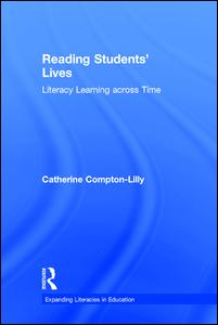 Reading Students' Lives