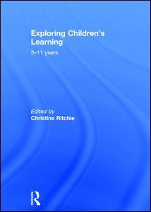 Exploring Children's Learning