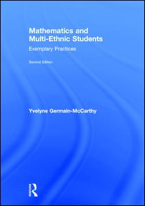 Mathematics and Multi-Ethnic Students