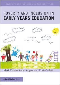 Poverty and Inclusion in Early Years Education