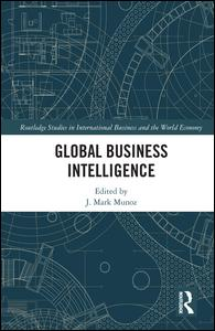 Global Business Intelligence