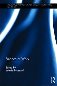 Finance at Work