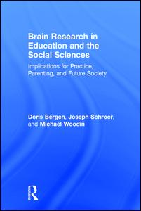 Brain Research in Education and the Social Sciences