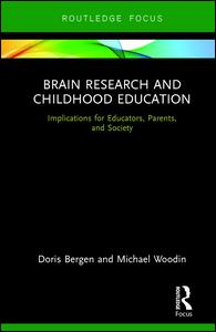 Brain Research and Childhood Education