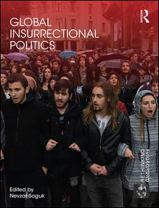 Global Insurrectional Politics