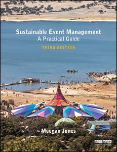 Sustainable Event Management