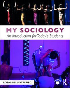 My Sociology