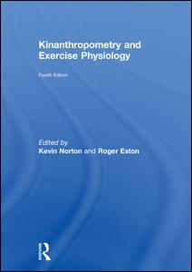 Kinanthropometry and Exercise Physiology