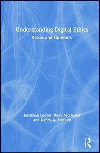Understanding Digital Ethics
