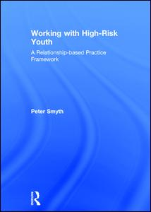 Working with High-Risk Youth