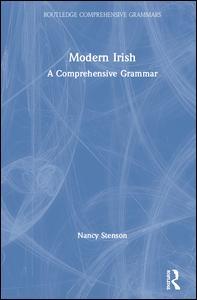 Modern Irish