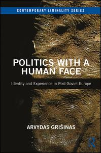Politics with a Human Face