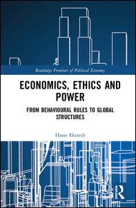 Economics, Ethics and Power