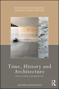 Time, History and Architecture
