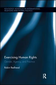 Exercising Human Rights