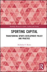 Sporting Capital