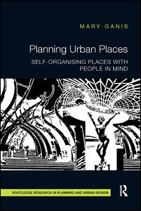Planning Urban Places
