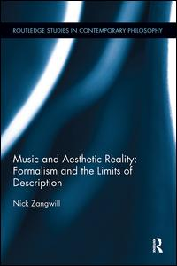Music and Aesthetic Reality