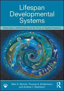Lifespan Developmental Systems