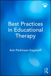 Best Practices in Educational Therapy