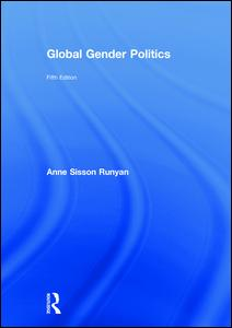 Global Gender Politics