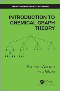 Introduction to Chemical Graph Theory