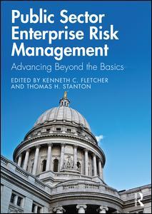 Public Sector Enterprise Risk Management