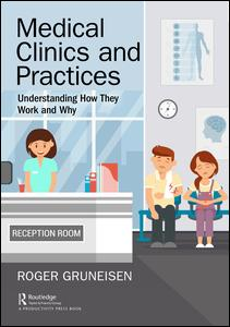 Medical Clinics and Practices