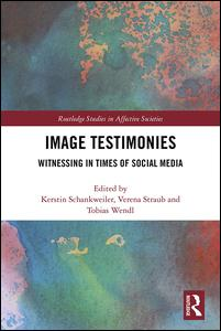 Image Testimonies