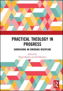 Practical Theology in Progress