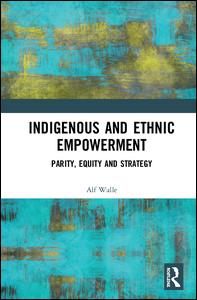 Indigenous and Ethnic Empowerment