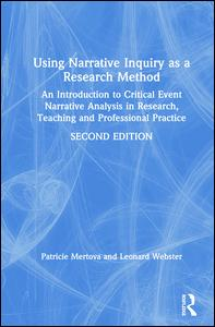 Using Narrative Inquiry as a Research Method