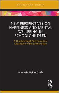 New Perspectives on Happiness and Mental Wellbeing in Schoolchildren