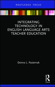 Integrating Technology in English Language Arts Teacher Education