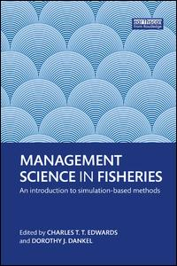 Management Science in Fisheries