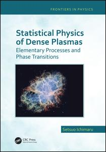 Statistical Physics of Dense Plasmas