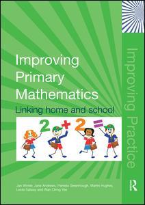 Improving Primary Mathematics