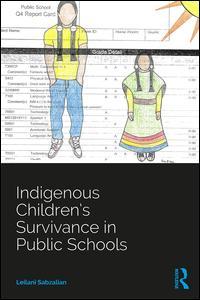 Indigenous Children's Survivance in Public Schools
