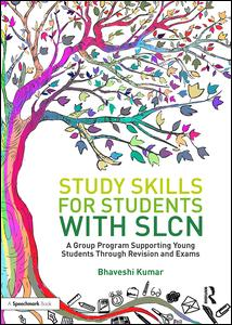 Study Skills for Students with SLCN