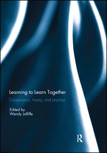 Learning to Learn together
